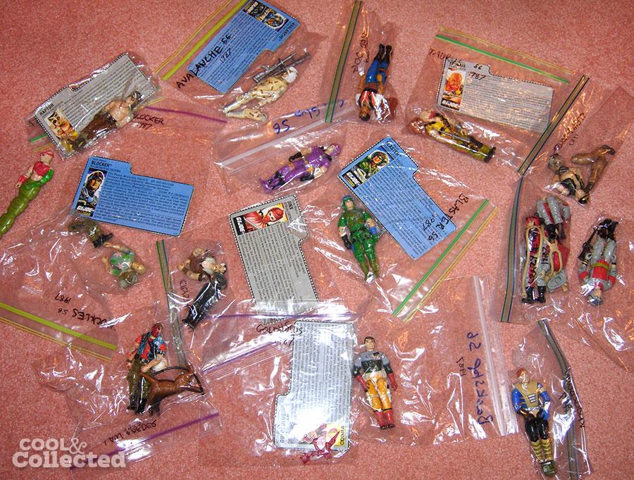gijoe-action-figures-for-sale-4
