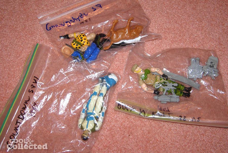 gijoe-action-figures-for-sale-5