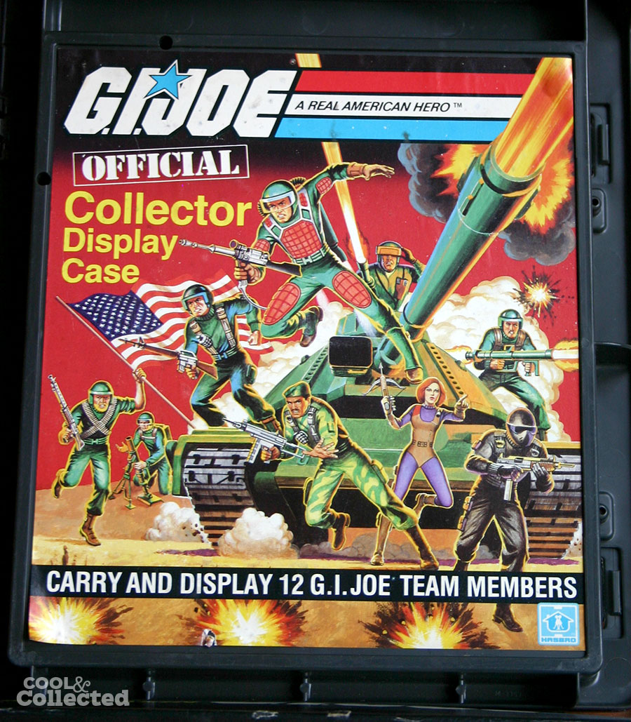 gijoe-collector-case