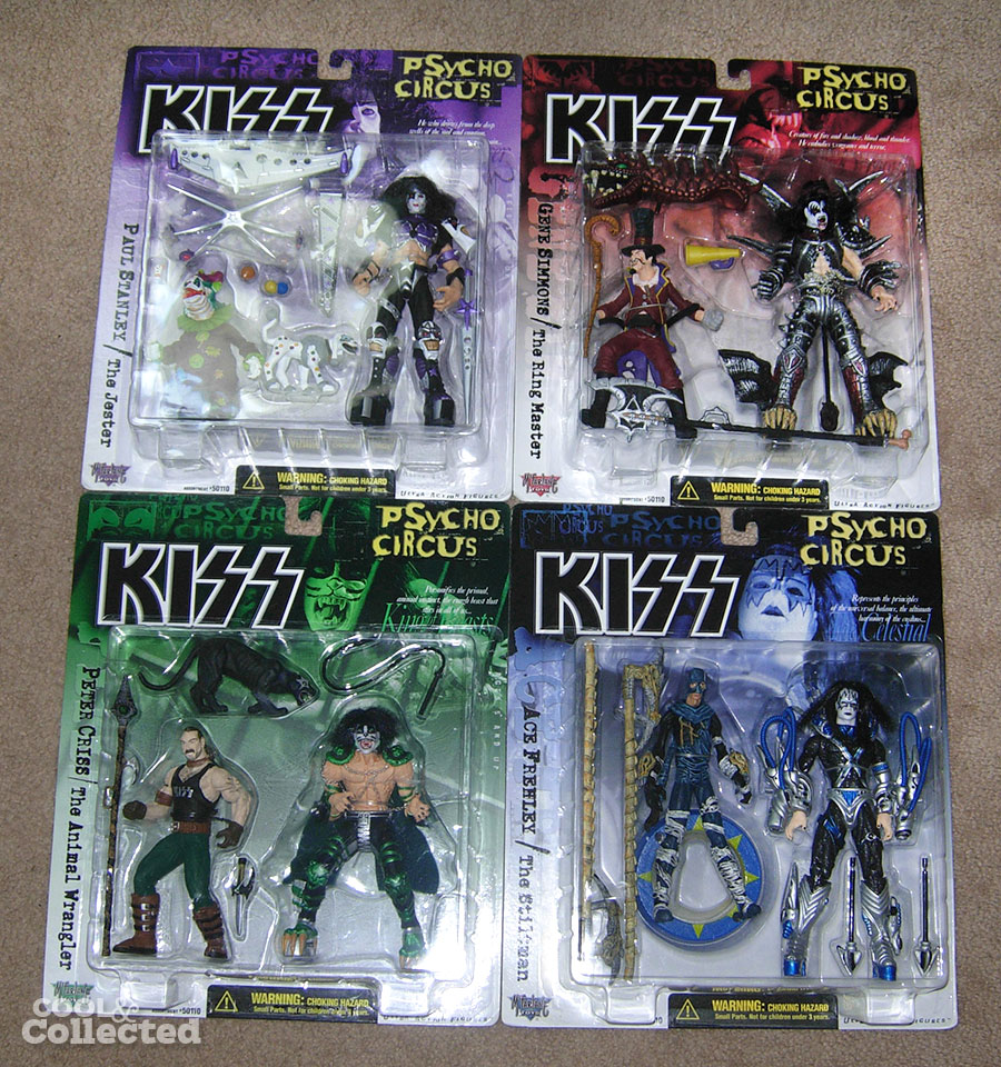 kiss-psycho-circus-action-figures-set