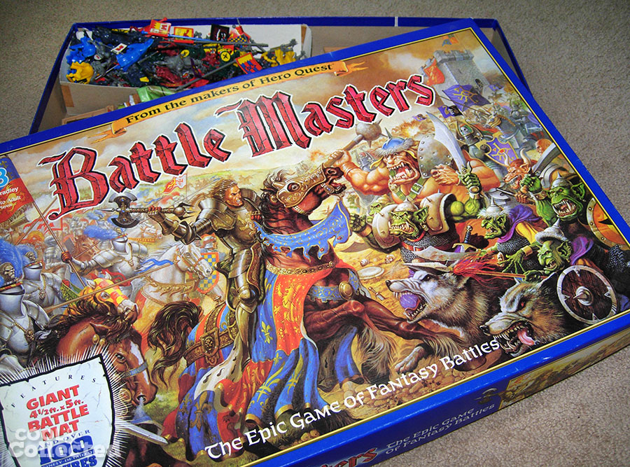 mb-battle-masters-board-game