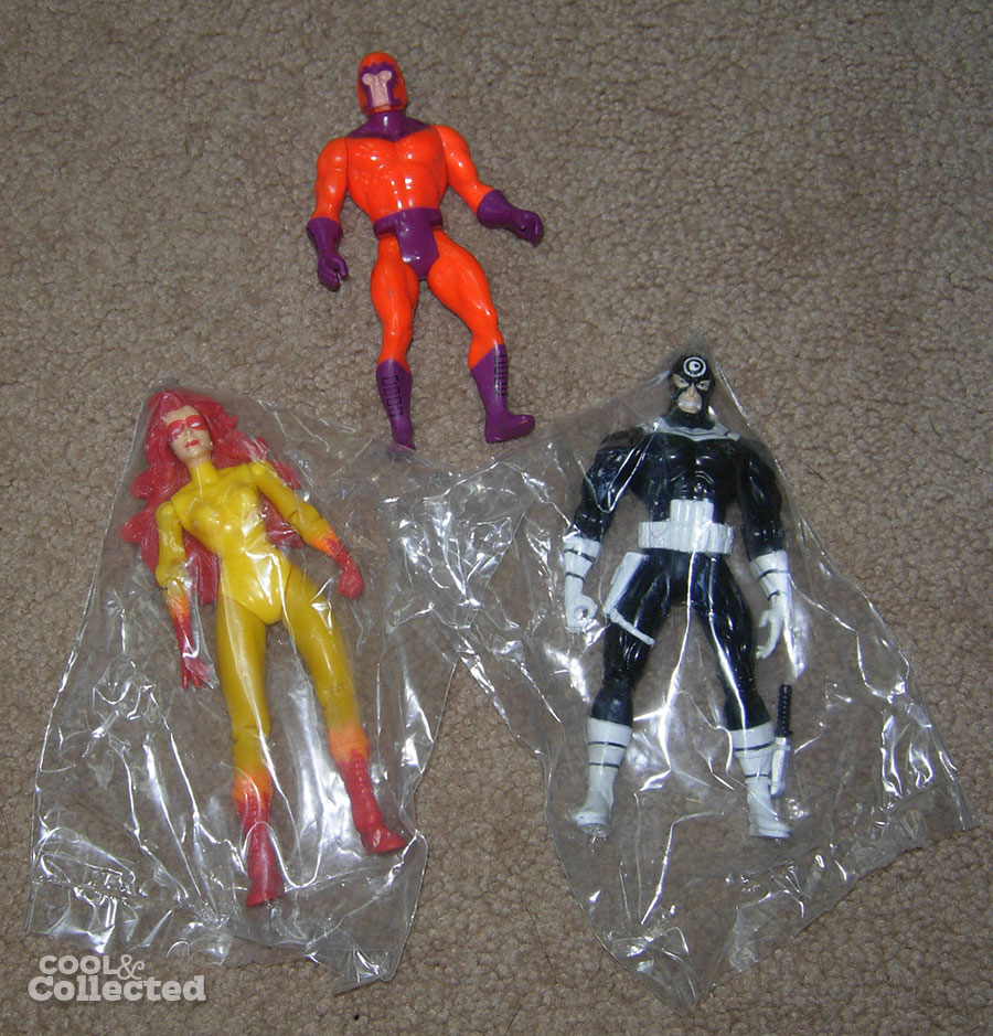 toy-biz-bullseye-firestar-mail-away-figures