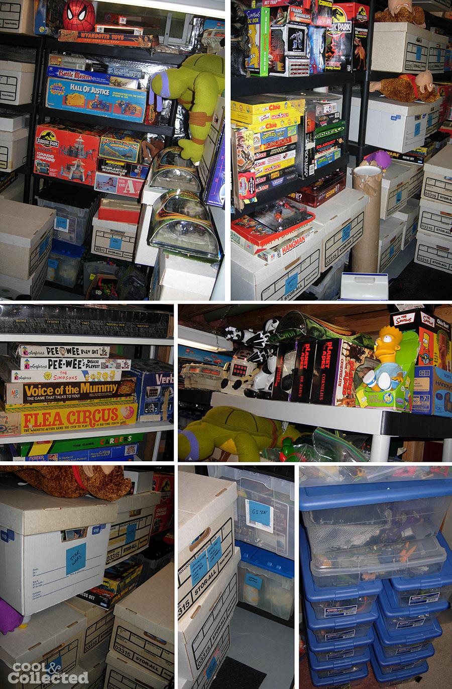 toy-hoard