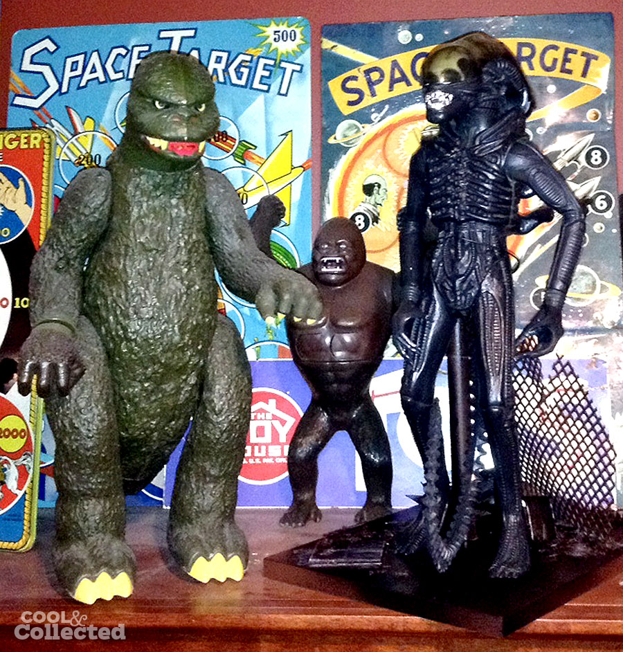 kenner-alien-shogun-warrior-godzilla-mego-king-kong