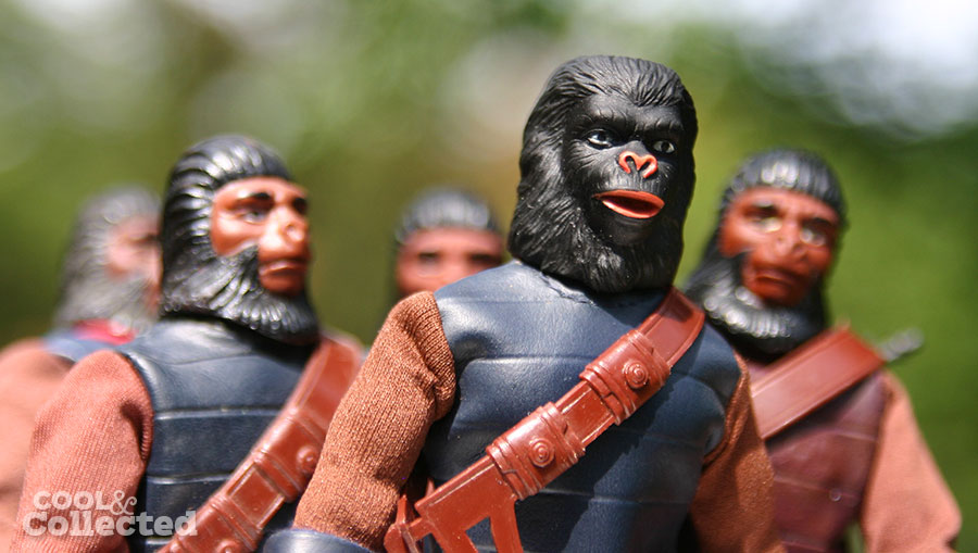 mego-planet-of-the-apes-soldiers