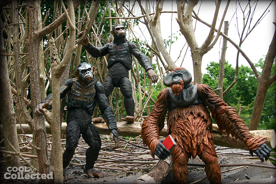 neca-planet-of-the-apes-action-figures-1