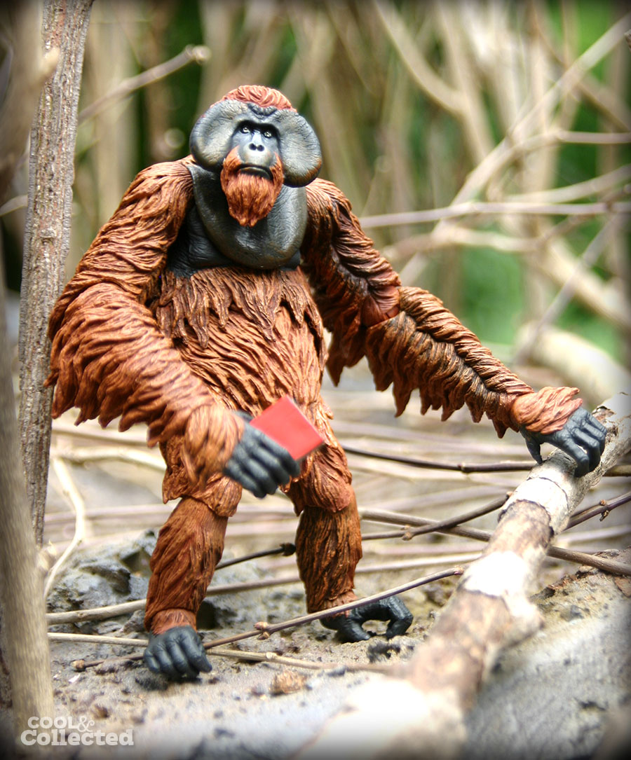 neca-planet-of-the-apes-action-figures-2