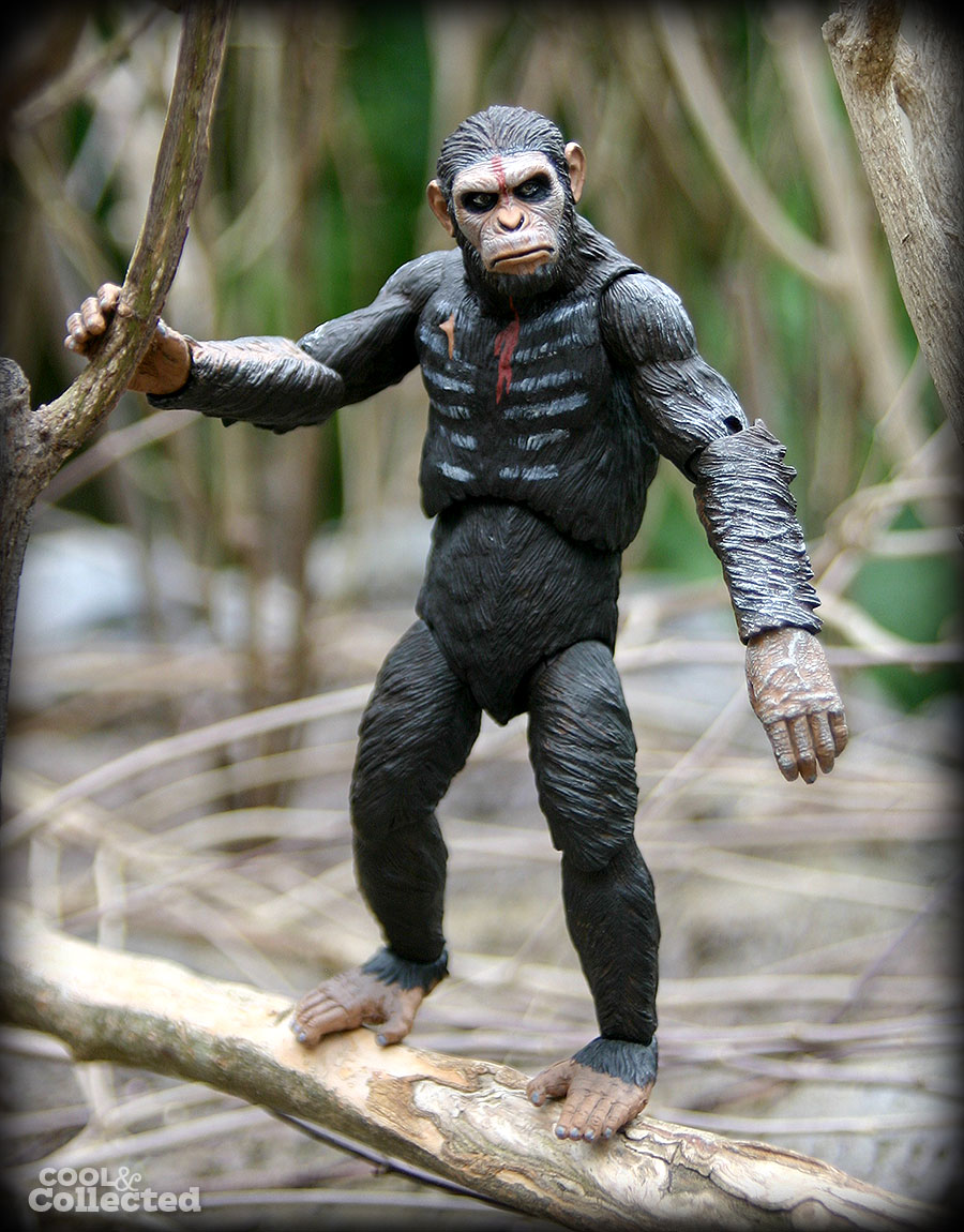 neca-planet-of-the-apes-action-figures-ceasar