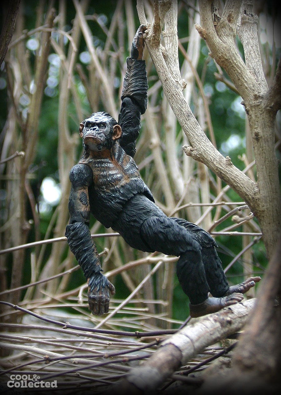 neca-planet-of-the-apes-action-figures-koba