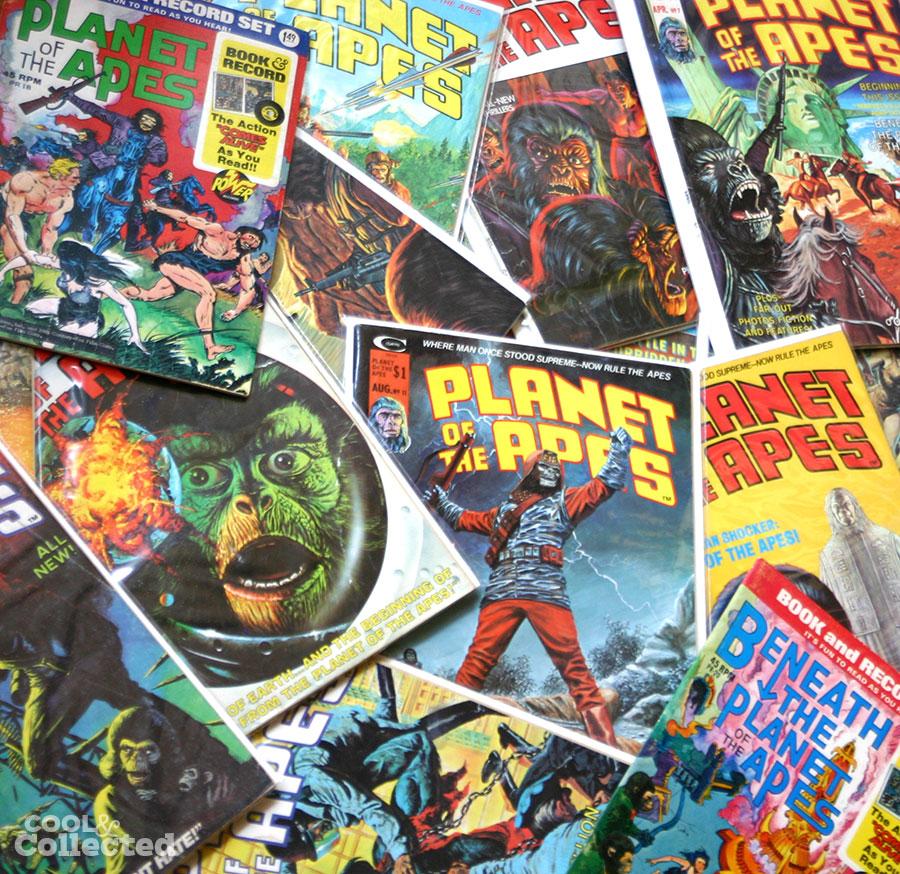 planetoftheapes-charlton-comics-magazines