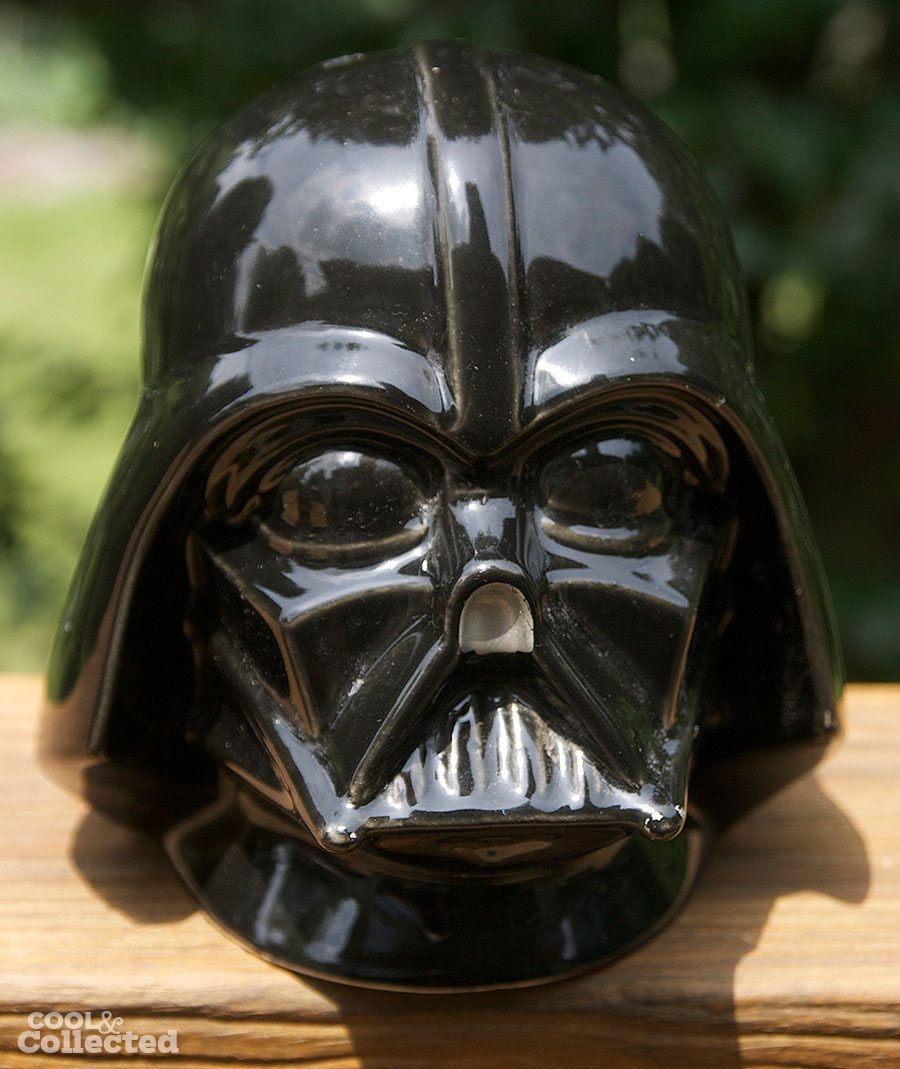darth-vader-bank-ceramic-1977