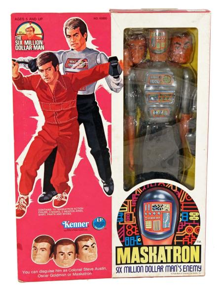 maskatron-six-million-dollar-man-figure