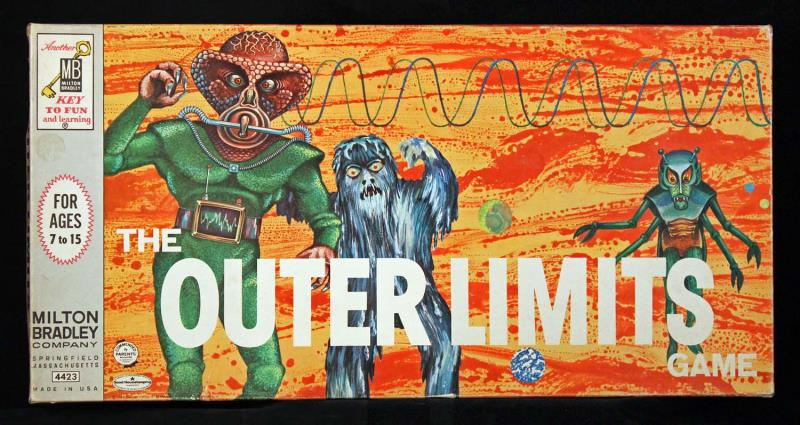 outer-limits-boardgame