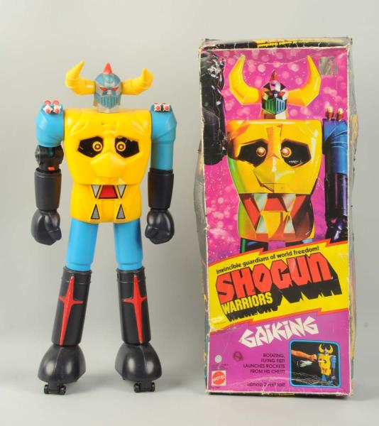 shogun-warrior-gaiking