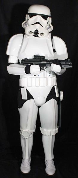 stormtrooper-uniform-costume
