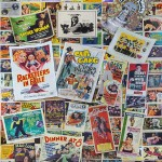 World's Largest Movie Poster Collection to be Sold at Auction