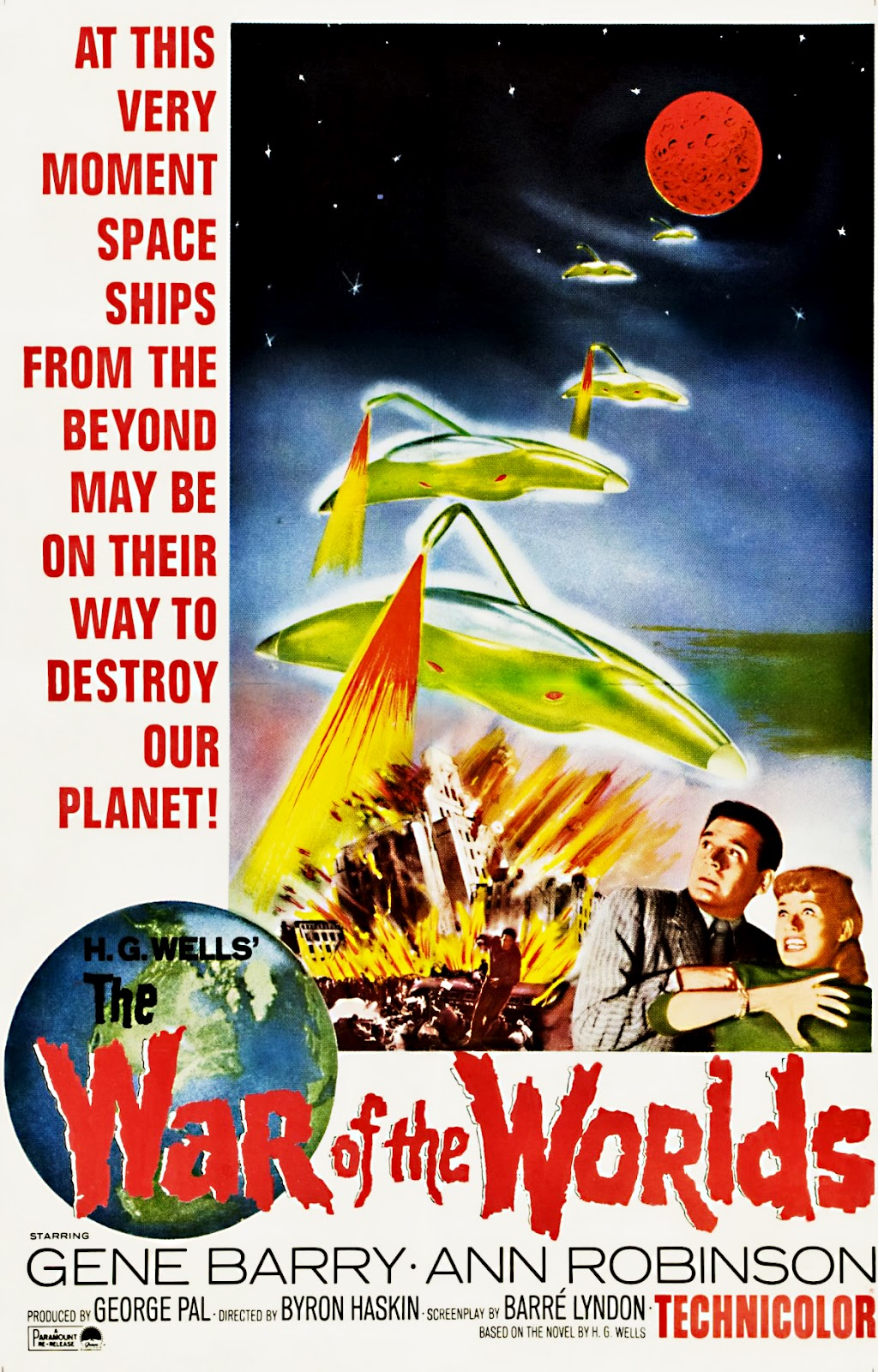 The-War-Of-The-Worlds-1953-1965-Re-ReleaseB