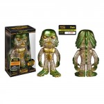 Creature from the Black Lagoon — Hikari Sofubi Figure available now!