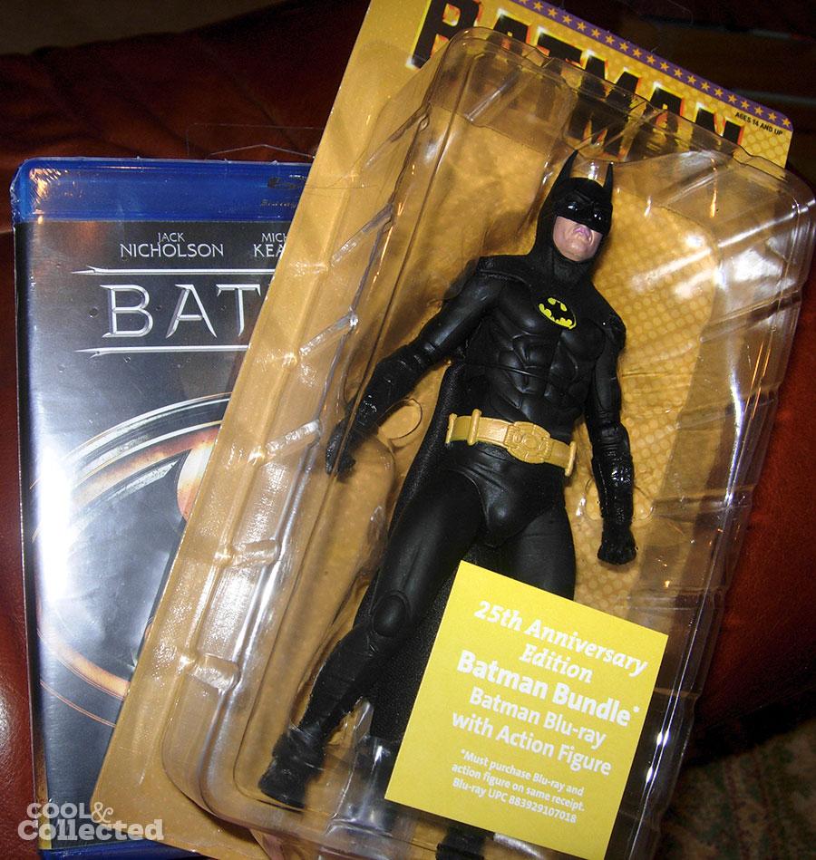 neca-batman-figure