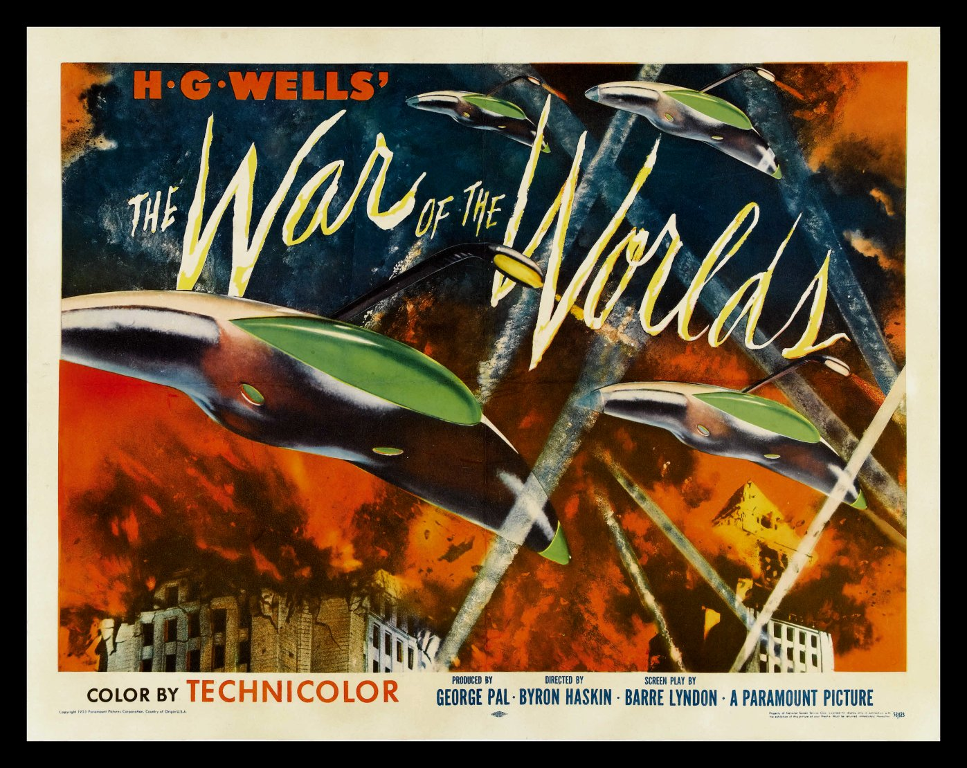 war-of-the-worlds-1953-poster