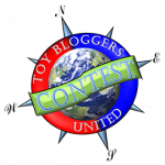Toy Bloggers United Contest — Round 2