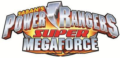 powerrangers-super-megaforce
