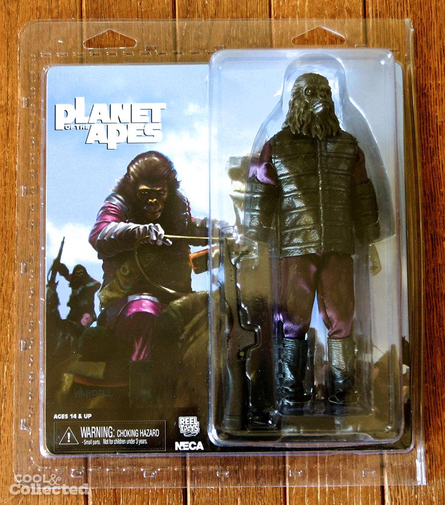 neca-planetoftheapes-gorilla-soldier-1