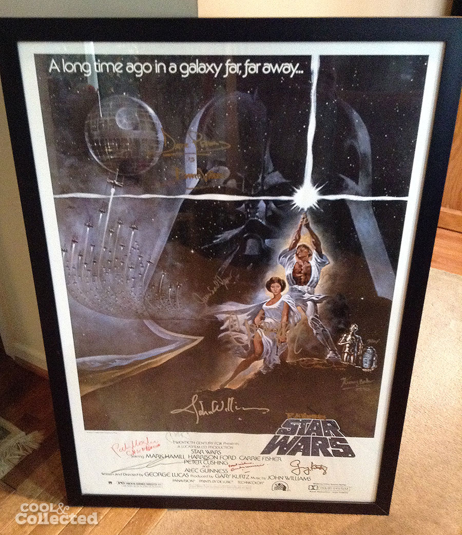 starwars-autographs-poster
