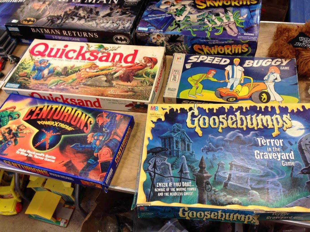steelcitycon-boardgames