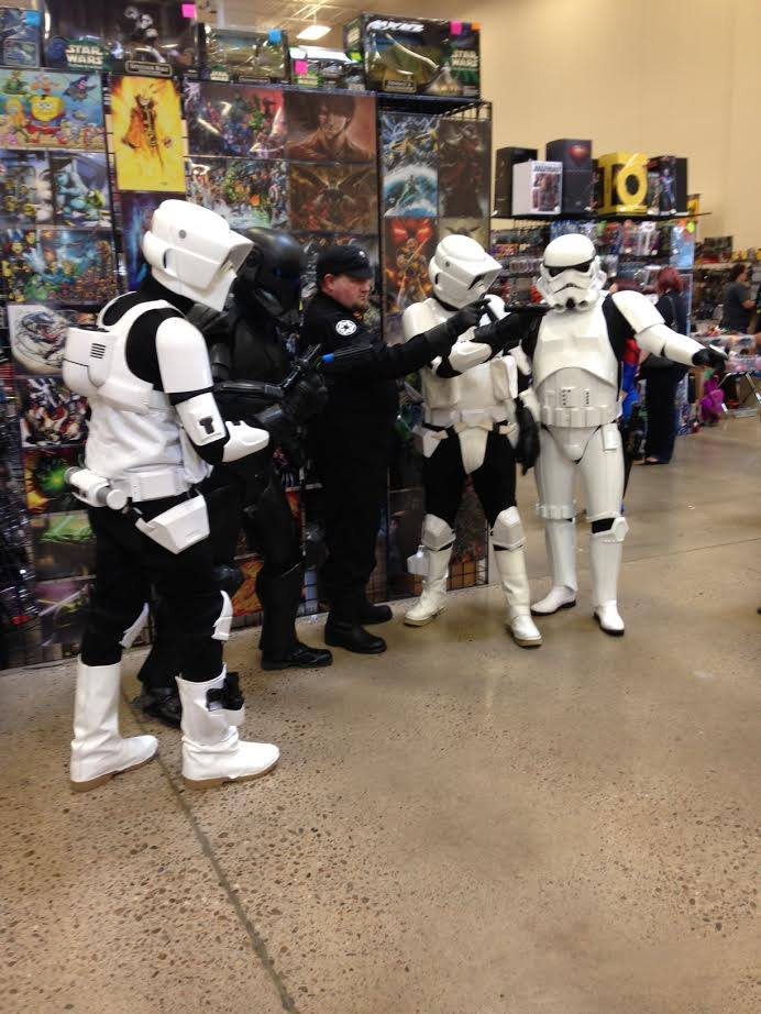 steelcitycon-stormtroopers