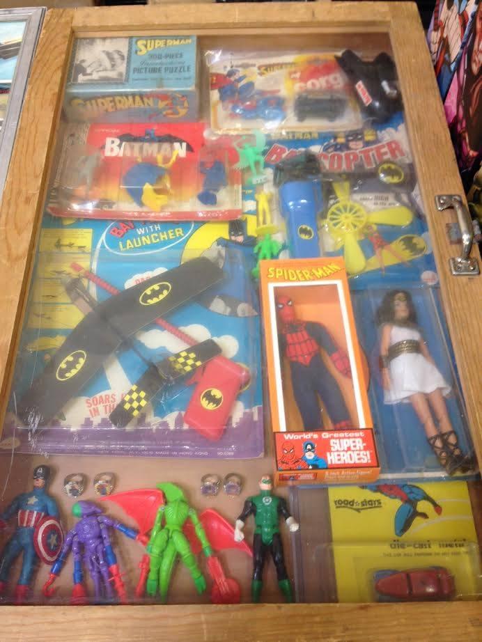steelcitycon-vintage-toys