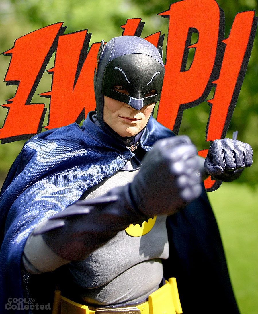 neca-batman-1966-adam-west