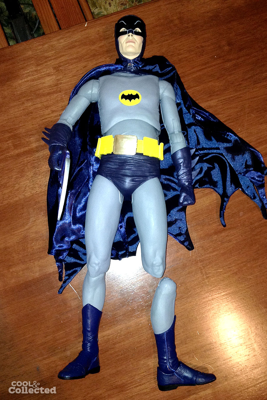 neca-batman-1966-broken