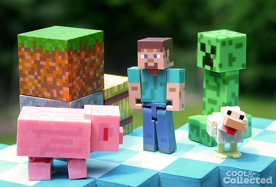 minecraft-action-figures2---1
