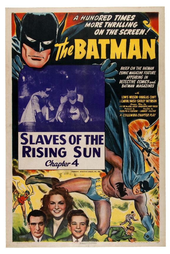 batman-serial-poster