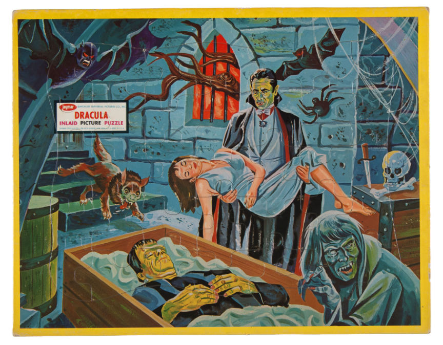 universal-monsters-jaymar-puzzles