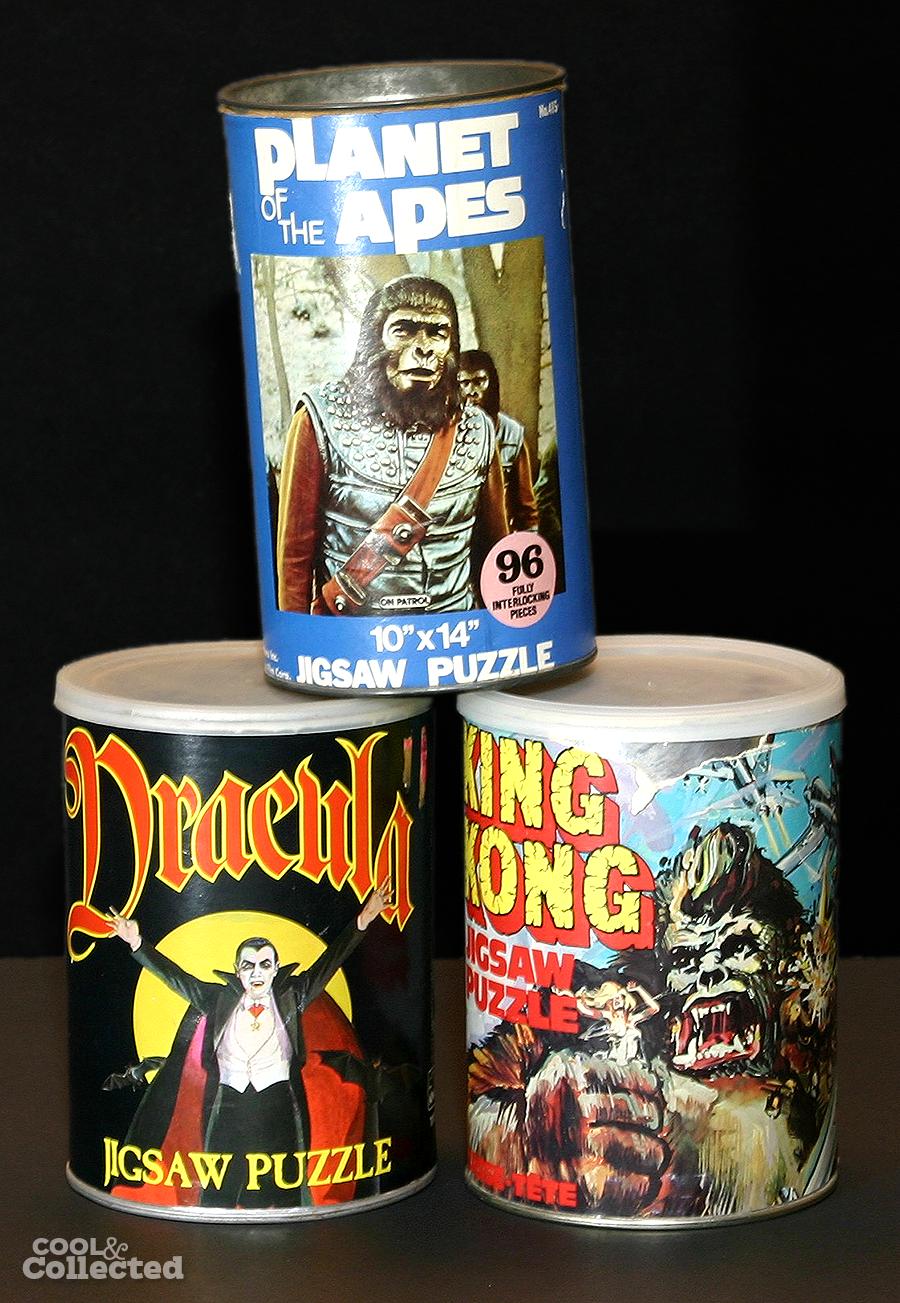 dracula-kingkong-pota-puzzle-cans