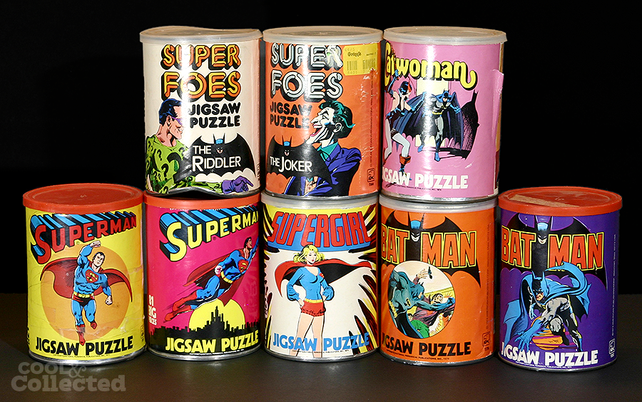 super-hero-puzzle-cans