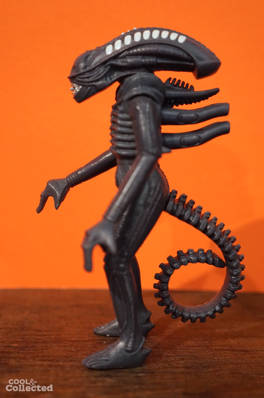 alien-collectible - 3