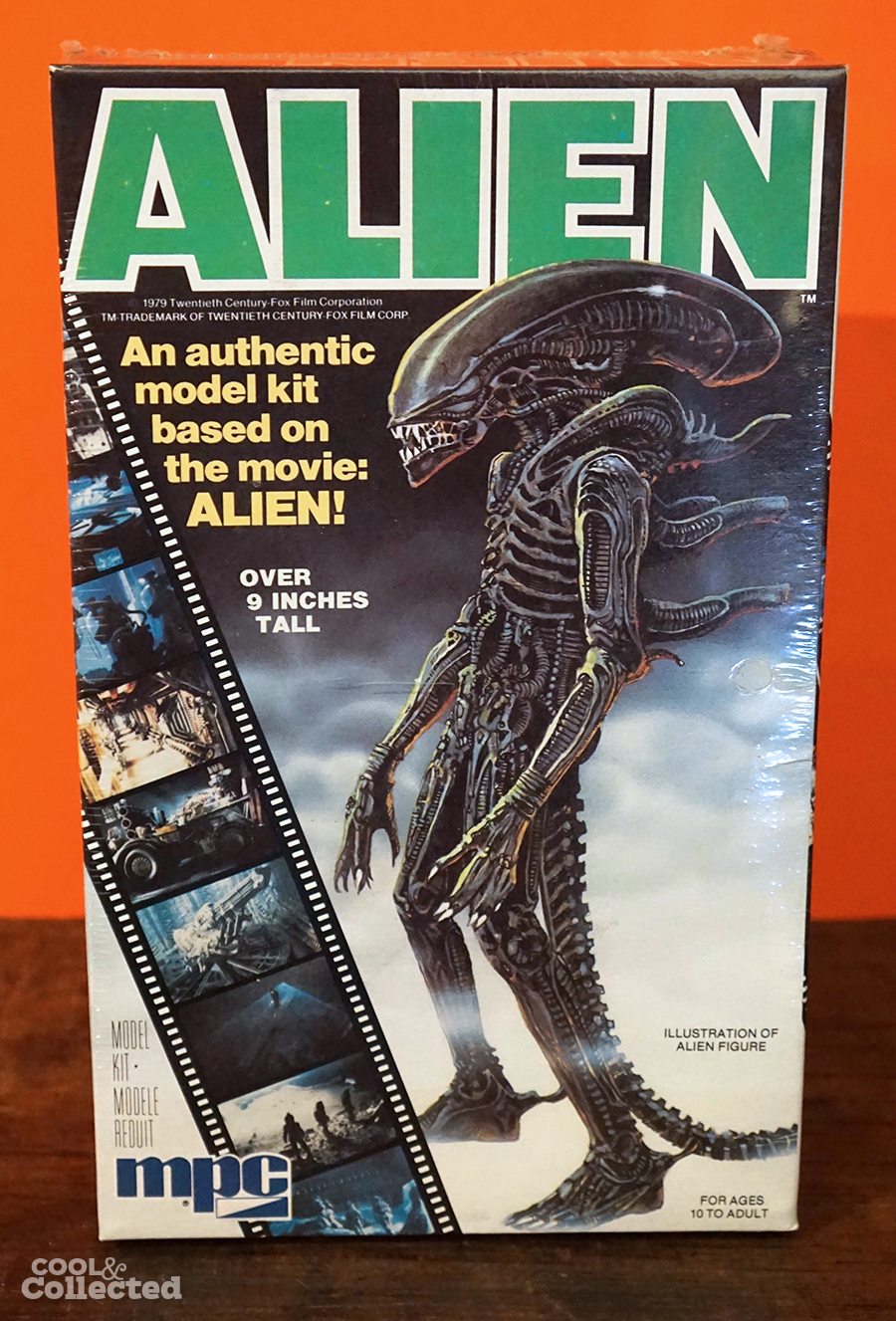 alien-collectible - 4