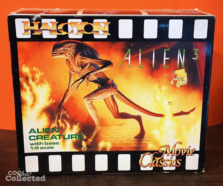 alien-collectible - 5