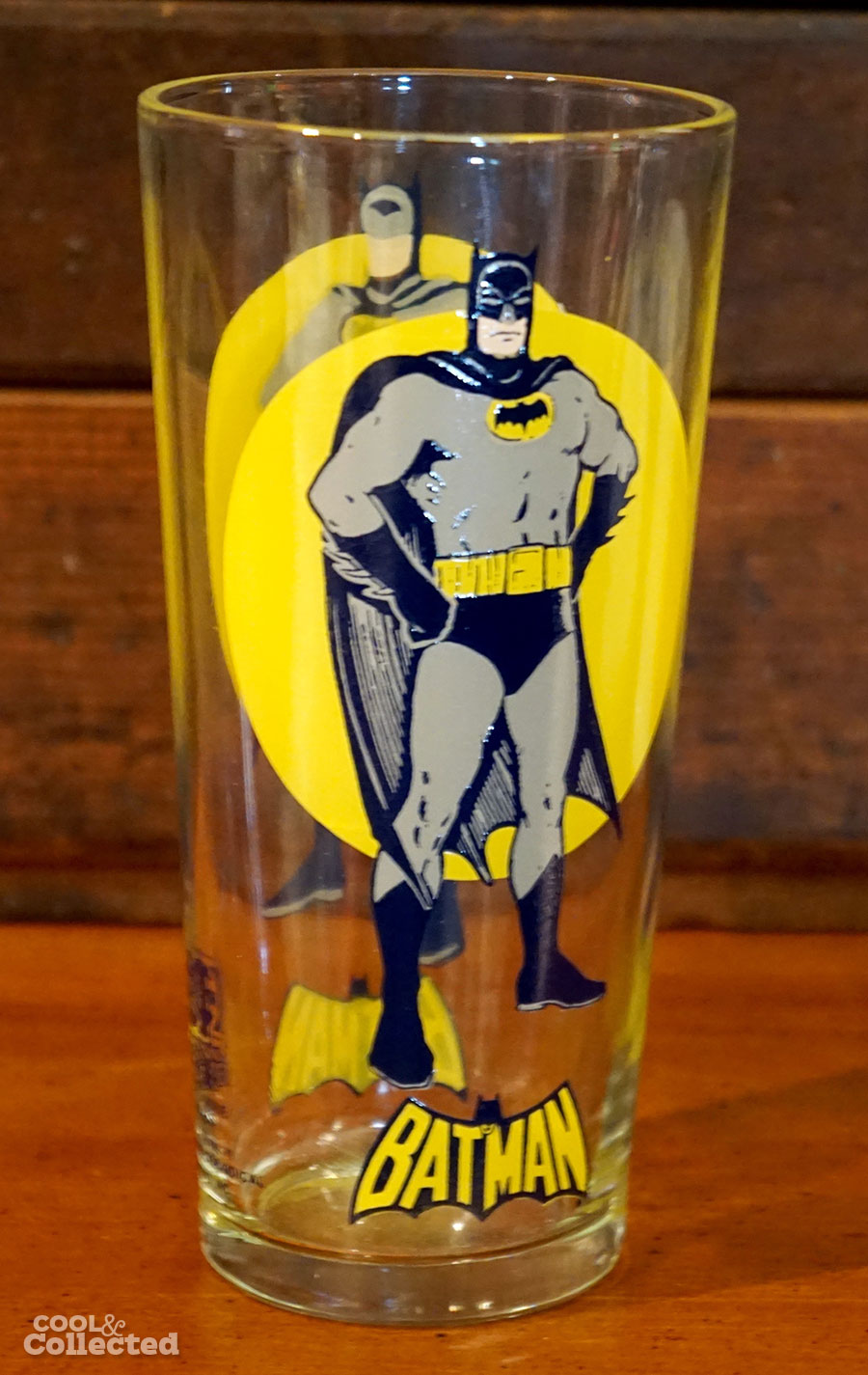 batman-pepsi-glass