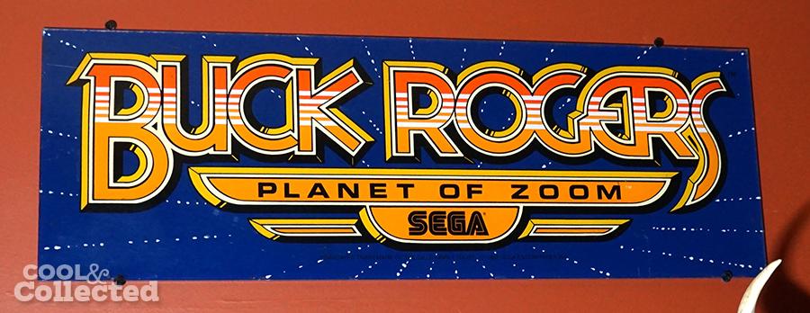 buckrogers-arcade-marquee - 1