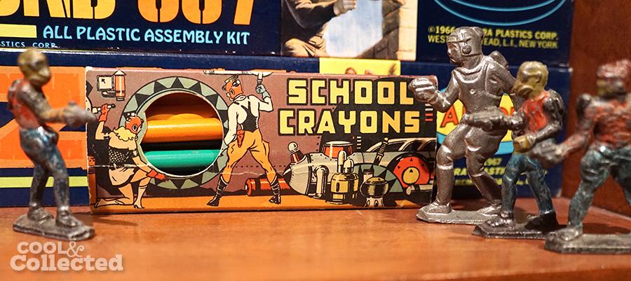 buckrogers-crayons - 1