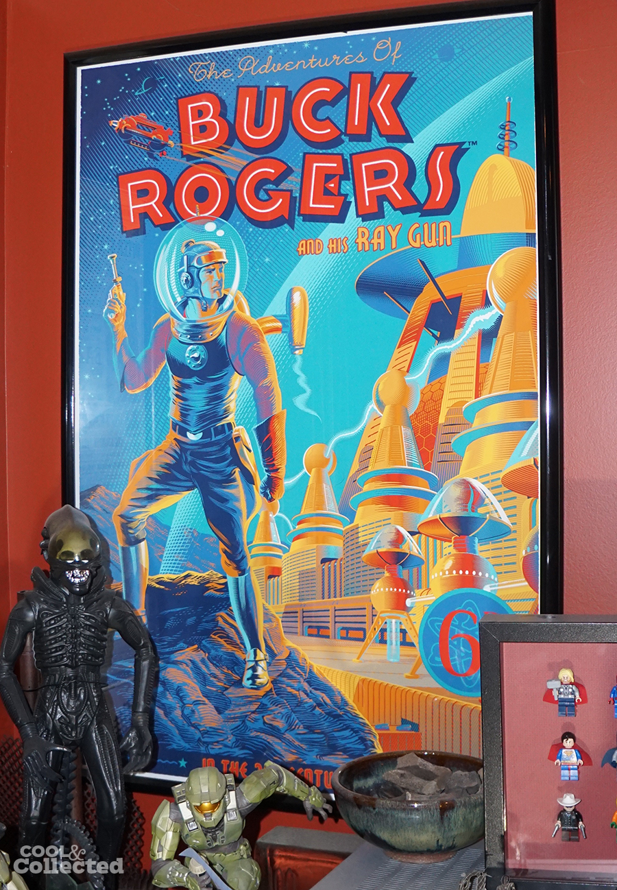 buckrogers-poster - 1