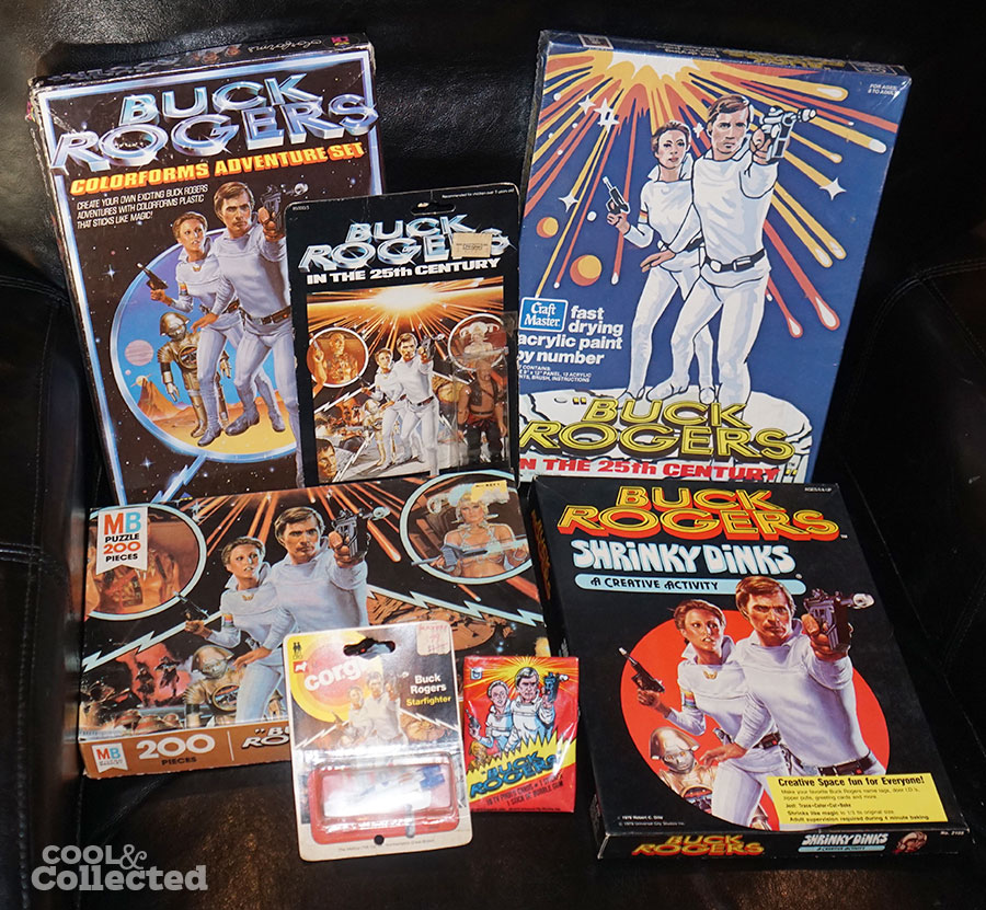 buckrogers-toy-collection---1