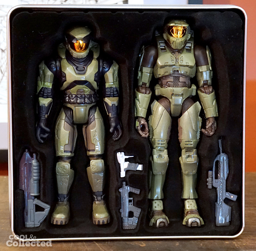halo-master-chief - 1 (2)
