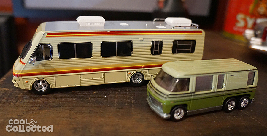 hotwheels-camper-rv-collection - 1