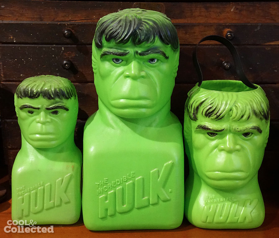 hulk-toy-blowmold-collection---1
