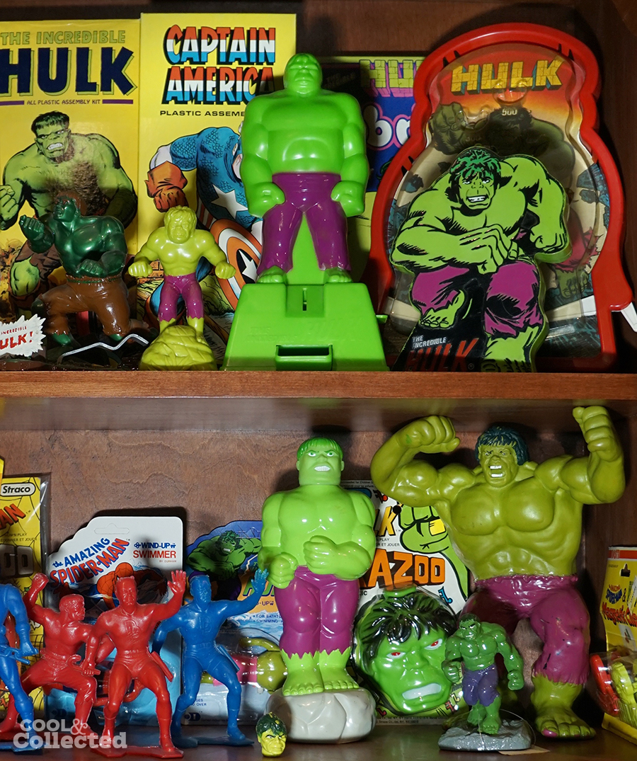 hulk-toy-collection - 1